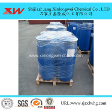 Caustic Soda Solution Membrane Grade